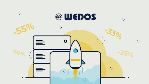 Four Matters To Instantly Understand About Wedos Coupon